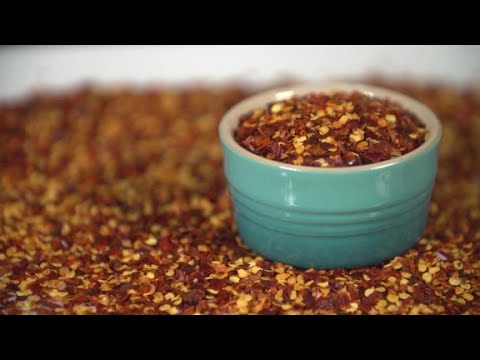 Satiereal Saffron Extract Review - The Natural Appetite