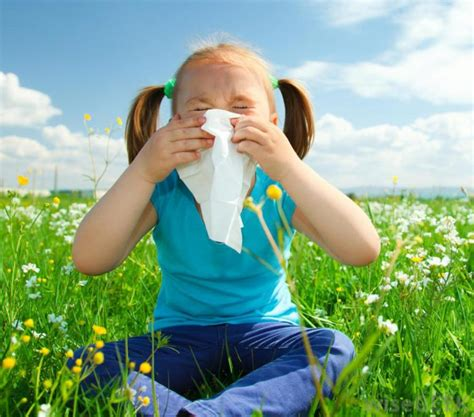 Why Do Muslims Say 'Alhamdulillah' After Sneezing?