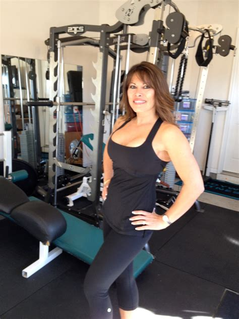 Meet the Trainers: Personal Trainer, Personal Fitness