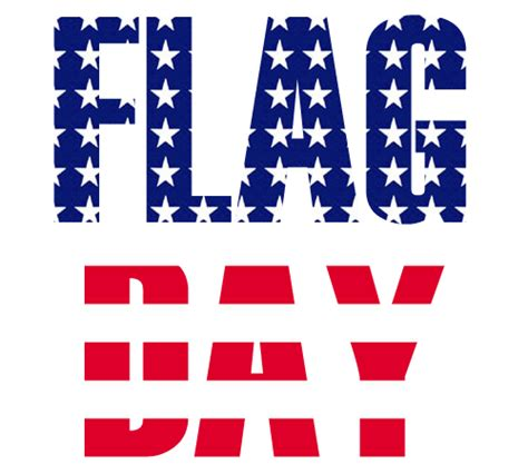Flag Day - Best, Cool, Funny