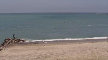 Doheny State Beach Surf Report, Live Surf Cams & 16-Day