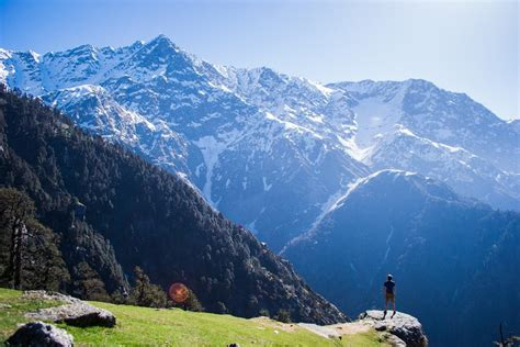 7 Incredible Places to Visit in Dharamshala - Sterling