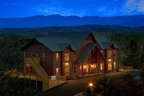 Family-Friendly Things to Do in Pigeon Forge and the Smoky