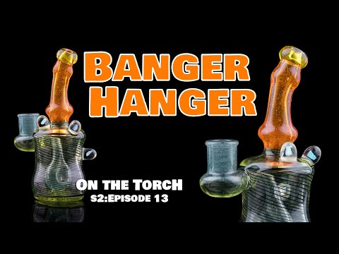 Glass Pipes | Smoking Pipes | Water Pipes | Lets Vape