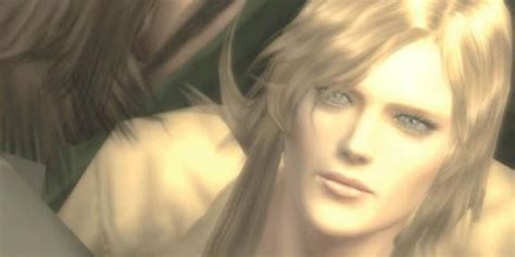 10 Most Infuriating Escort Missions In Gaming History – Page 5