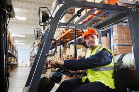 9 Low-Tech Ways to Keep the Workplace Safe   RealSafety