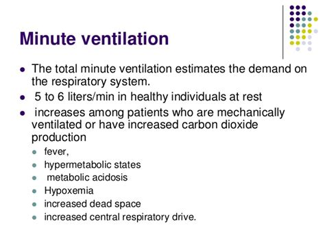 Predictors of weaning from mechanical ventilator outcome