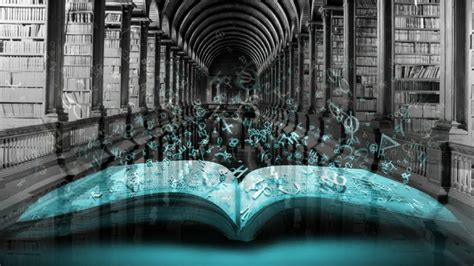 Akashic Records Guided Meditation   How to Access the Book