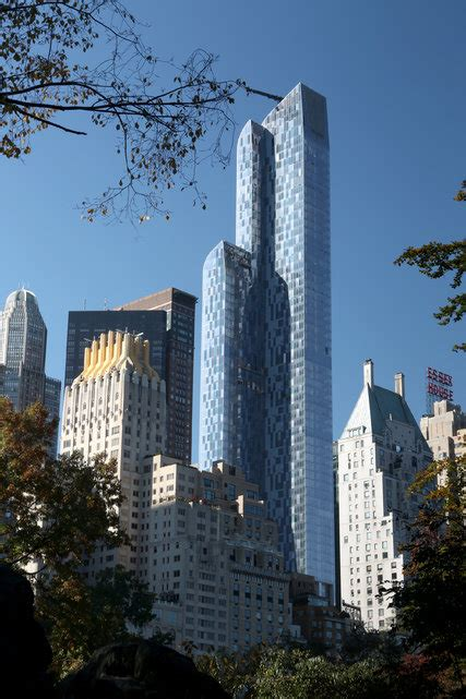 At One57, $55