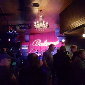 Kirby's Beer Store - 26 Photos & 13 Reviews - Dive Bars