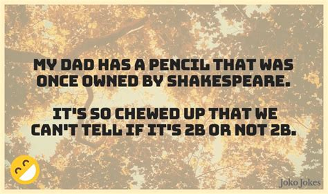 57+ Shakespeare Jokes That Will Make You Laugh Out Loud