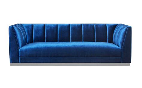Georgia 2-Seater couch - United Furniture Outlets