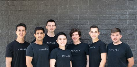 'Not a deepfake company': Voice cloning startup Replica