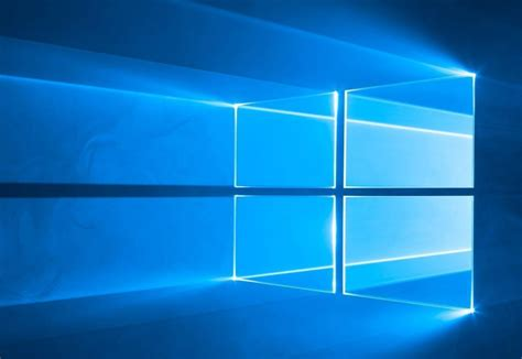 Windows 10: A guide to the updates | Computerworld
