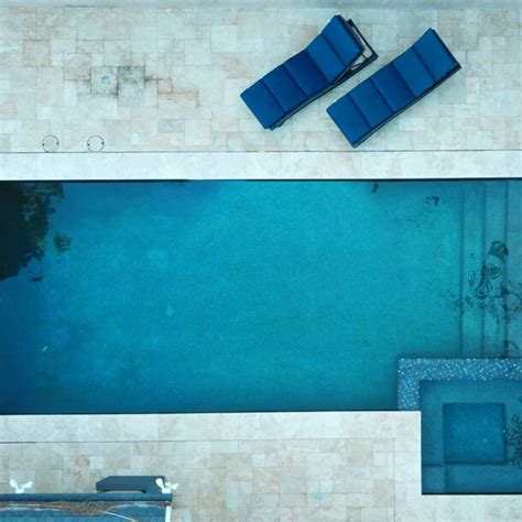 Intex Design & Construction   Luxury Swimming Pool and