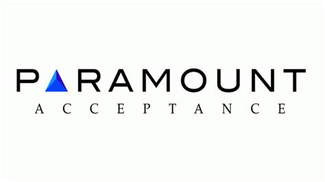 Direct Mail Marketing with Paramount Acceptance   Impact