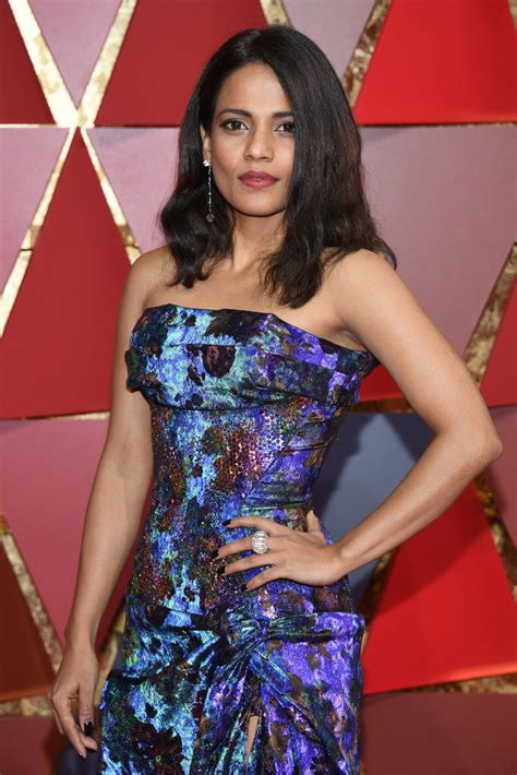 Priyanka Bose Was The Underrated Fashion Superstar At The