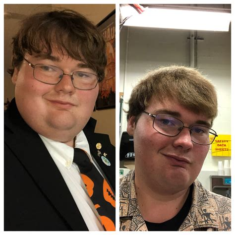 I have lost 100lbs from keto and intermittent fasting