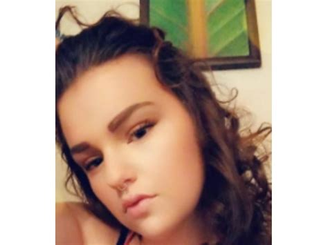 RCMP look for missing teen - HalifaxToday