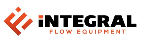 The Apache Group Acquires Integral Flow Equipment   News