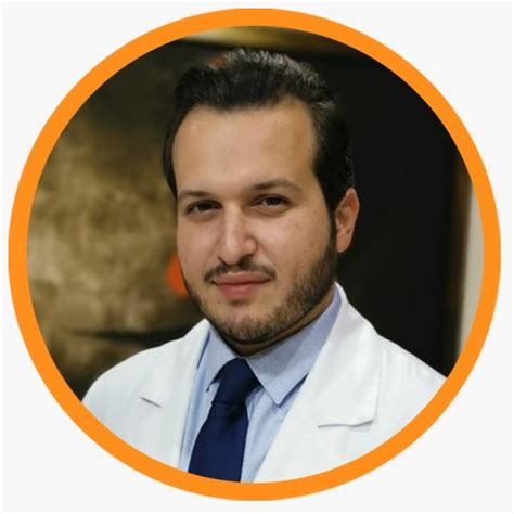 One Day Surgery Center - Cosmetic Surgeons in Riyadh
