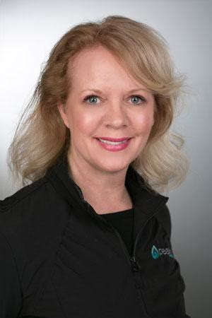 Tina Tonkin: Fitness and Nutrition Adviser Medford, OR