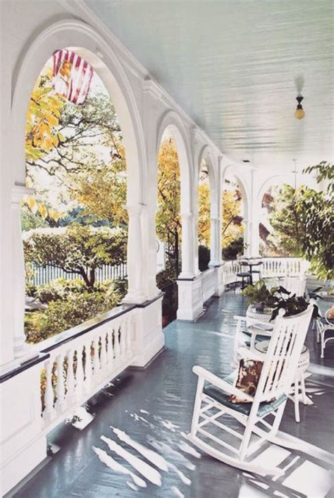 #front-porch on Tumblr