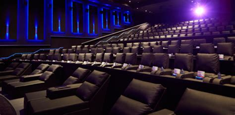 Win A VIP Father's Day Package to Showcase Cinema de Lux