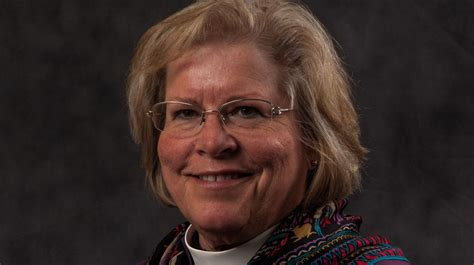 Bishop Will Be Charged With Manslaughter in Death of