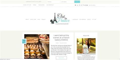 The Top 50+ French Websites and Blogs to Check Out Now
