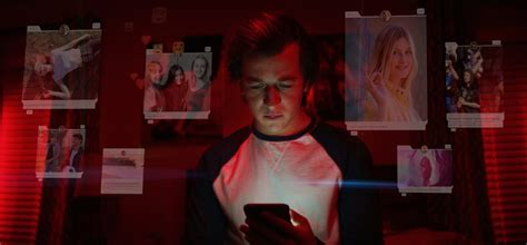 'The Social Dilemma': What the Haunting Netflix