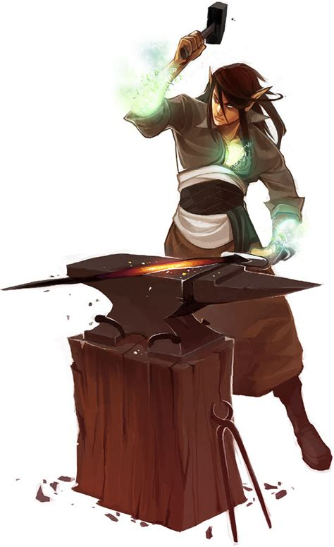 Category:Lawful neutral creatures   Pathfinder Wiki