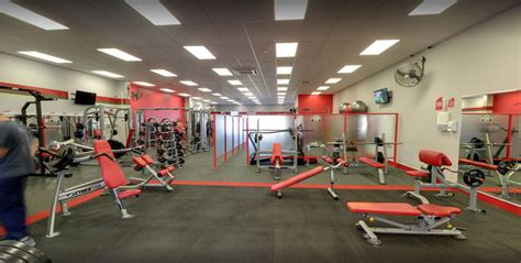 Snap Fitness Tauranga – Everything you need to know