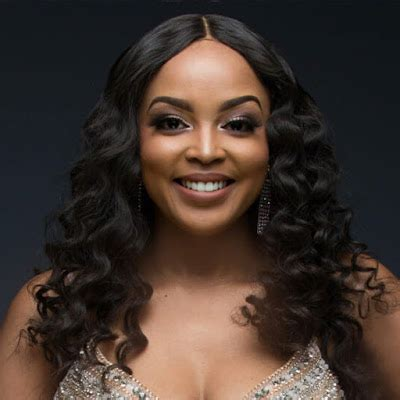 [UPDATED] The Real Housewives Of Johannesburg Season 2