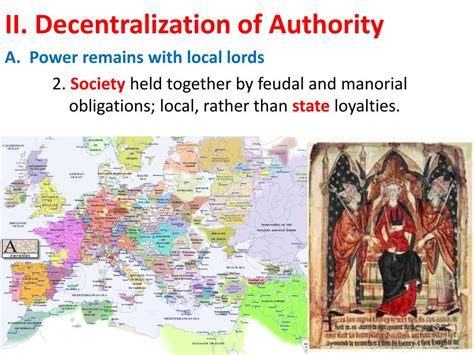 PPT - Middle Ages Notes #1 PowerPoint Presentation, free