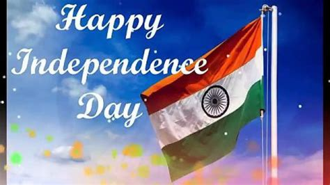 74+ Independence Day Status Video: 15 August WhatsApp