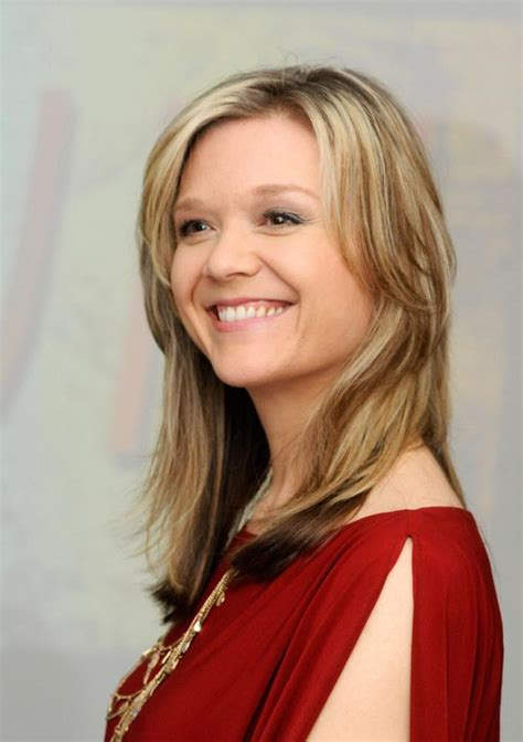 Ariana Richards Profile Pics Dp Images - Whatsapp Images