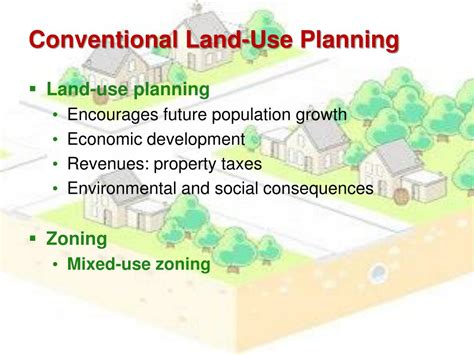 PPT - Sustainable Cities PowerPoint Presentation, free