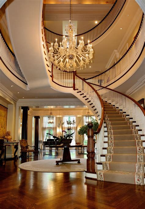 The Most Expensive Home In Nashville - 530 Jackson Blvd